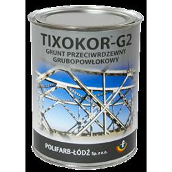Podkład Tixokor-G2...