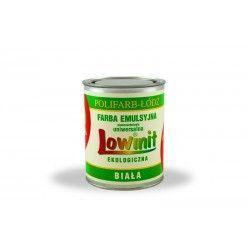 LOWINIT versatile emulsion...