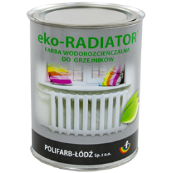 eko-RADIATOR-LACK...
