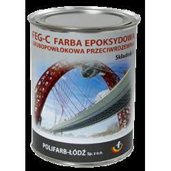 FEG-C thick-layer...