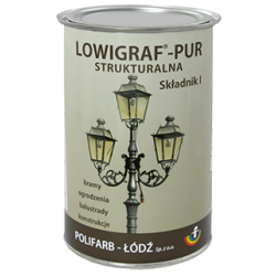 LOWIGRAF-PUR two-component...
